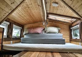 tiny house for sale tiny house md