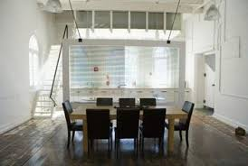 Glass Dividers Interior Design by How To Design With Room Dividers Home Guides Sf Gate