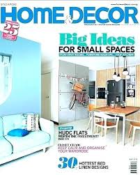 free home decorating magazines home decorating magazines home decorating magazine subscriptions