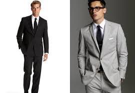 wedding groom attire ideas black suit groom s attire ideas after yes dallas wedding