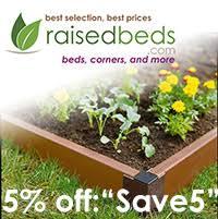Indoor Garden Supplies - indoor gardening the earth mall garden directory