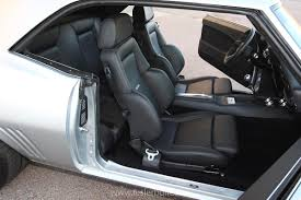 1969 camaro turbo fesler 1969 turbo camaro
