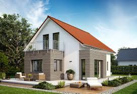 Holzhaus Zu Kaufen Gesucht Ausbauhäuser Bis 75 000 U20ac Häuser Preise Anbieter