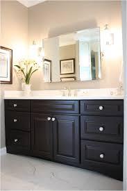 Beech Bathroom Furniture Koch Classic Cabinetry Door Style Beech Wood From