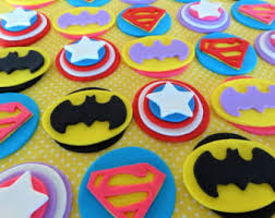 fondant cupcake cake toppers topcakedecors by topcakedecors