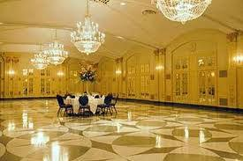 wedding venues in kansas wedding venues in kansas city idea b57 all about wedding