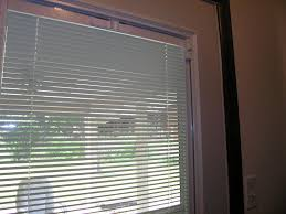 Interior Doors With Blinds Between Glass Entry Doors And Patio Doors U2013 Webster Exteriors Inc