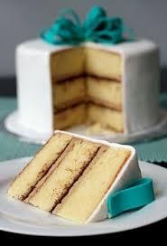 rose u0027s famous caramel cake caramel cake and recipes