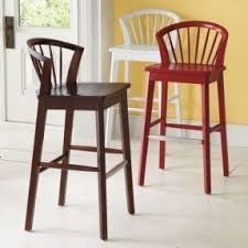shaker style bar stools foter