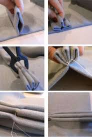 How To Measure For Pinch Pleat Drapes Best 25 Pleated Curtains Ideas On Pinterest Pinch Pleat