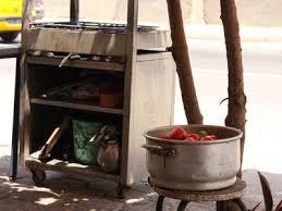 ma cuisine tunisie retour de tunisie et tapas la cuisine de lilou