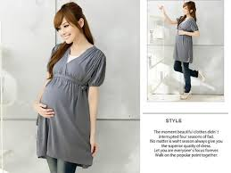 maternity clothes uk maternity dress casual cotton maternity clothes uk size