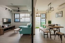 sumang walk matilda portico block 217a blum uk u2013 icon interior