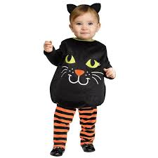 Infant Boy Costumes Halloween 52 Halloween Costume Ideas Images Baby