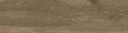 Taiga Laminate Flooring Imitación Madera Taiga Nogal 1ª 24x95
