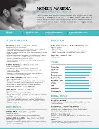 download web designer resume haadyaooverbayresort com
