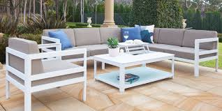 Outdoor Furniture For Sale Perth - outdoor furniture store in perth oasis umbrella world