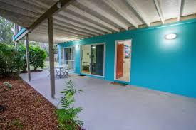 beach house ls shades calma beach house holiday house agnes water agnes water 1770