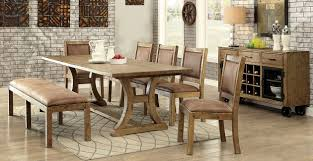 Home Decor Stores Mesquite Tx Home Zoe U0027s Furniture