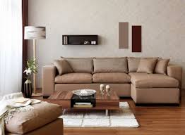 Upholstery Cleaning Sarasota Best 25 Professional Upholstery Cleaning Ideas On Pinterest