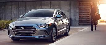 2017 hyundai elantra for sale in lilburn ga atalnta