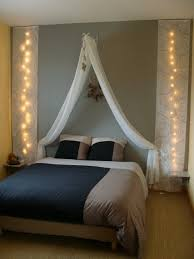 Photo Deco Chambre A Coucher Adulte by Best Idee Deco Chambre Adulte Moderne Photos Yourmentor Info