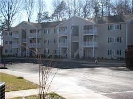 two bedroom apartments in greensboro nc arbor crest apartments everyaptmapped greensboro nc apartments