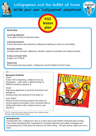 inside out pshe resources by ausbantam teaching resources tes