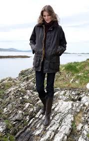 792 best barbour women images on pinterest barbour jacket