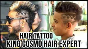 sukhe latest hair style picture hairstyles designs and ideas for men 2018 sukhe inspired hairstyle