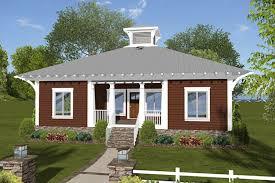 bungalow style house plans bungalow style house plans