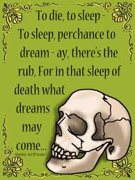happy halloween quotes white background shakespeare u0027s hamlet quote posters hamlet quotes and literature