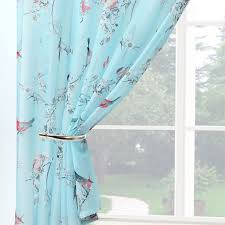 Duck Egg Blue Floral Curtains 11 Best Beautiful Birds Duck Egg Collection Images On Pinterest