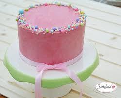 blog cake biel bienne sweetzland