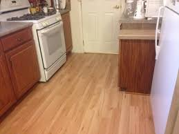 Laminate Flooring Orange County Beech Laminate Flooring For Kitchens