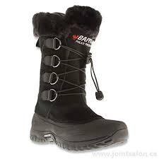 womens desert boots canada s boots canada sale clarks phenia desert black nubuck