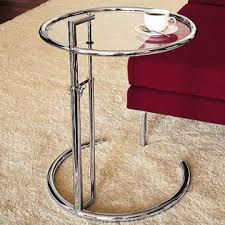 eileen grey side table gray side table