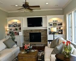 kitchen great room ideas small family room ideas small family room ideas large small family