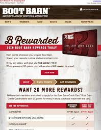 Boot Barn Coupon Codes Rcc Western Stores New Cody James Exotic Boots