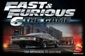judul film balap mobil 11 game android balapan mobil gratis terbaik 2017