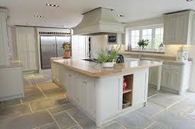 kitchen island units uk island units dressers