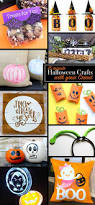 the 25 best wooden halloween crafts ideas on pinterest