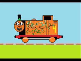 Thomas Tank Engine Halloween Costume Halloween Costume Showcase