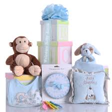 Gift Baskets San Diego Gift Baskets San Diego Unique Personalized And Custom Gifts