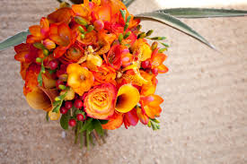 wedding flowers fall 23 fall wedding flowers in season tropicaltanning info