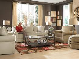 lazy boy living room furniture sets lazy boy living room furniture