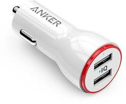Car Phone Charger With Usb Port 10 Best Best Dual Smart Usb Port Charger For Car Reviews Images On