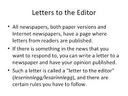 letter format editor letter format editor letter format editor