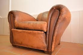 rénover canapé cuir ম comment poncer et restaurer le cuir abimé alta cuir