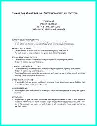 Volunteer Work On A Resume How To List Your Education On A Resume Free Resume Example And